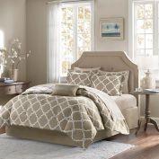 Impressive colorful bedroom ideas 21