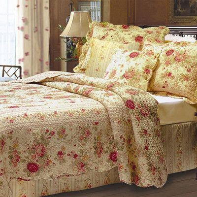 Impressive colorful bedroom ideas 34