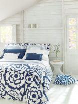 Impressive colorful bedroom ideas 36