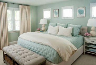 Impressive colorful bedroom ideas 45