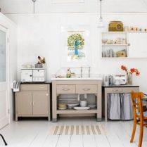 Impressive kitchen retro design ideas for best kitchen inspiration 04