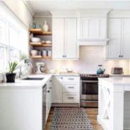 Impressive kitchen retro design ideas for best kitchen inspiration 11