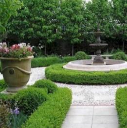Modern urban gardening ideas 01