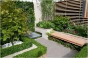 Modern urban gardening ideas 03