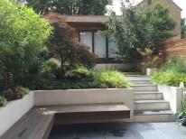 Modern urban gardening ideas 13