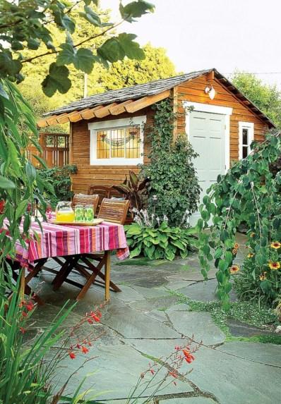Modern urban gardening ideas 22