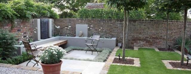 Modern urban gardening ideas 30