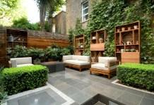 Modern urban gardening ideas 31