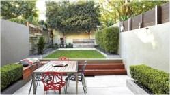 Modern urban gardening ideas 32