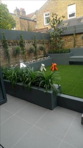 Modern urban gardening ideas 34