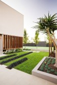 Modern urban gardening ideas 41