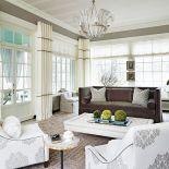 Relaxing formal living room decor ideas 08