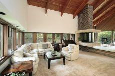 Relaxing formal living room decor ideas 17