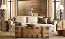Relaxing formal living room decor ideas 22