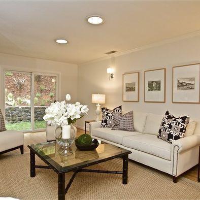 47 Relaxing Formal Living Room Decor Ideas