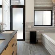 Relaxing undermount kitchen sink white ideas 01
