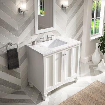 Relaxing undermount kitchen sink white ideas 09