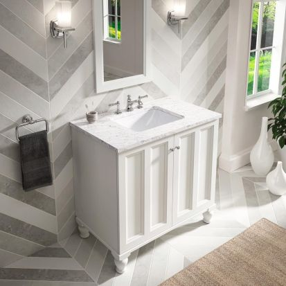 Relaxing undermount kitchen sink white ideas 09