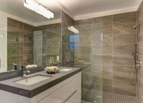Relaxing undermount kitchen sink white ideas 15