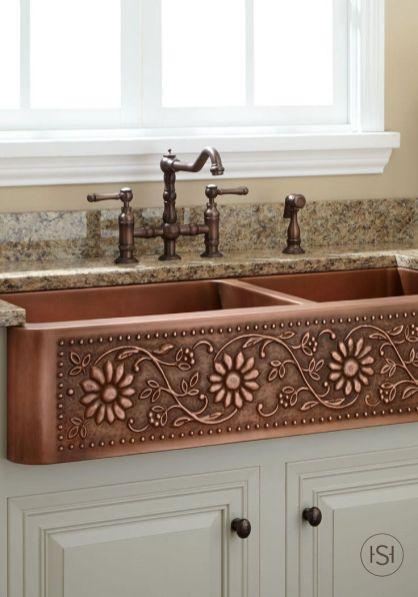 Relaxing undermount kitchen sink white ideas 22