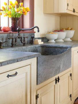 Relaxing undermount kitchen sink white ideas 25