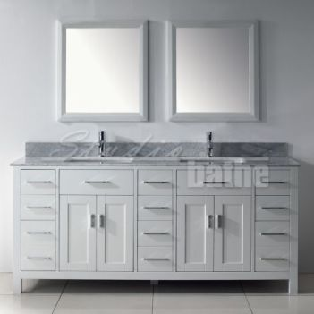 Relaxing undermount kitchen sink white ideas 30