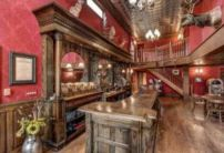 Unordinary italian rustic kitchen decorating ideas to inspire your home 13