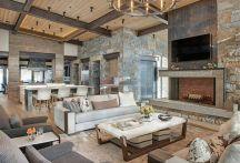Amazing modern minimalist living room layout ideas 03