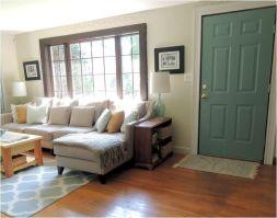 Amazing modern minimalist living room layout ideas 04