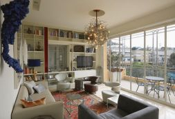 Amazing modern minimalist living room layout ideas 05