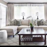 Amazing modern minimalist living room layout ideas 27