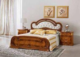 Attractive rustic italian decor for amazing bedroom ideas 10
