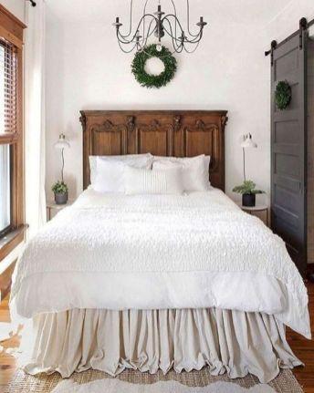 Attractive rustic italian decor for amazing bedroom ideas 28