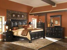 Attractive rustic italian decor for amazing bedroom ideas 31