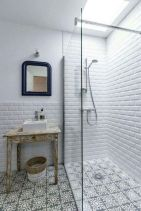 Best ideas how to creating minimalist bathroom 06