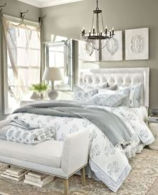 Comfy and cozy small bedroom ideas 36