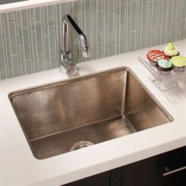 Cool farmhouse kitchen sink remodel ideas 32