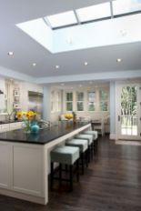 Fabulous all white kitchens ideas 12