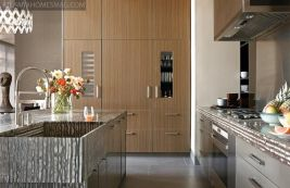 Fascinating kitchen decor collections for inspire you 18