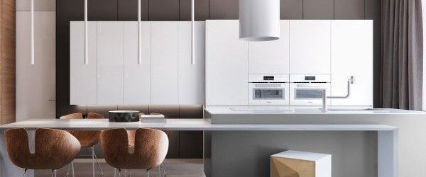Fascinating kitchen decor collections for inspire you 39