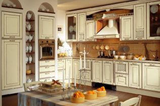 Fascinating kitchen decor collections for inspire you 45