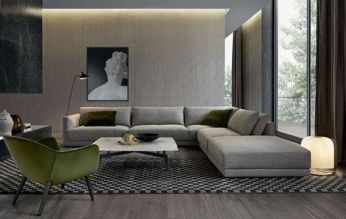 Inspiring minimalist sofa design ideas 01