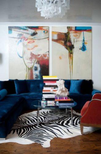 Inspiring minimalist sofa design ideas 03