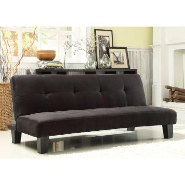 Inspiring minimalist sofa design ideas 29