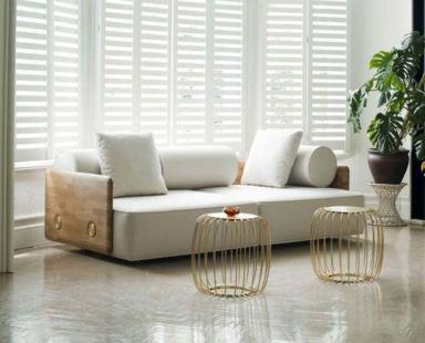 Inspiring minimalist sofa design ideas 31