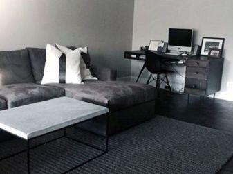 Inspiring small living room apartment ideas 02