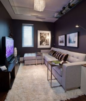 Inspiring small living room apartment ideas 03