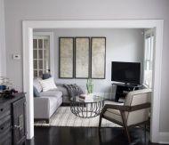 Inspiring small living room apartment ideas 05