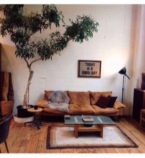 Inspiring small living room apartment ideas 30