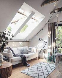 Inspiring small living room apartment ideas 41